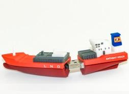 Schip USB stick