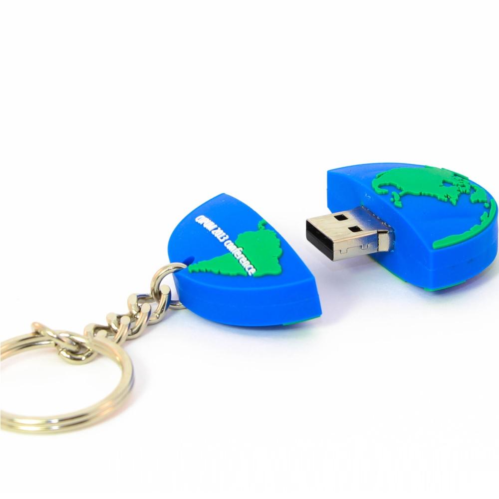 gratis kryptering av usb sticka