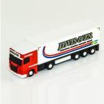 vrachtwagen usb stick maken 1